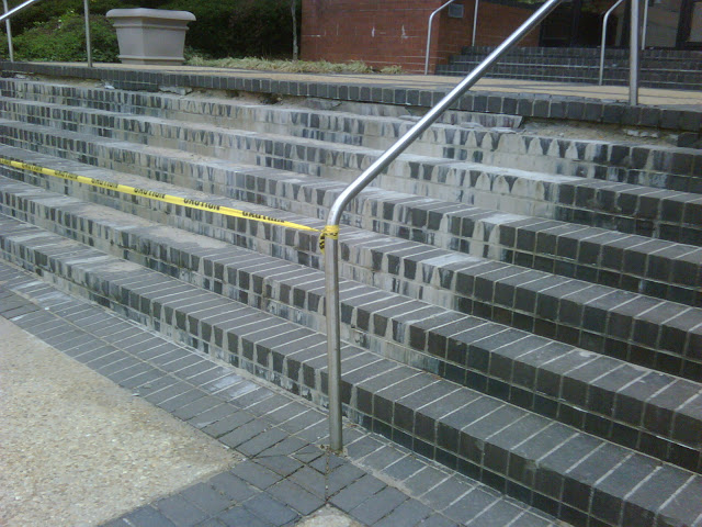 Patio Paver Services in MD